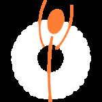 cropped-Logo-Romaggi-ricostruito.png